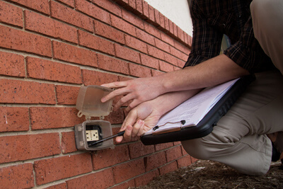 Home Inspection Career Benefits