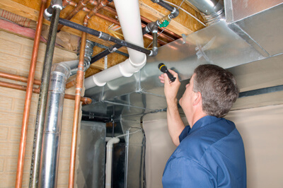 Best Home Inspector Training School to become a qualilfied home inspector