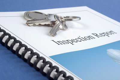 Are home inspectors in demand?