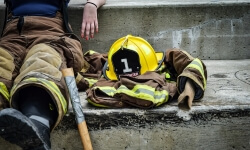 Part Time Jobs for Firefighters in Ohio