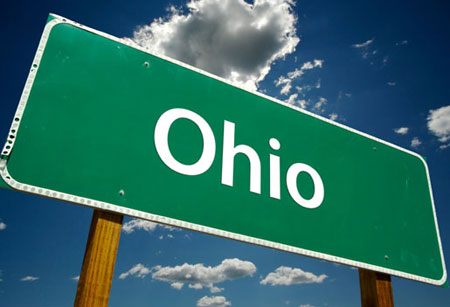 Ohio Home Inspector Training Courses