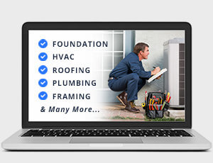 Home Inspection Continuing Education
