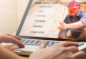 E&O Liability Insurance for Home Inspectors