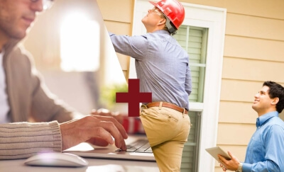 Home Inspector Training Licensing Requirements
