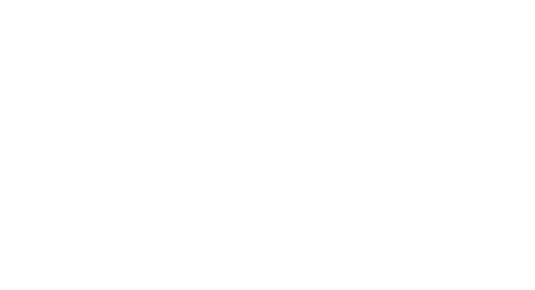 Reasons to Become a Public Adjuster
